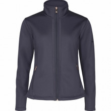 cambria cardigan fra Equipage
