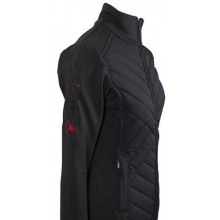 Catago Softshell Ridejakke