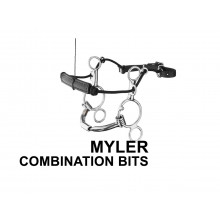Myler Kombinations Bid